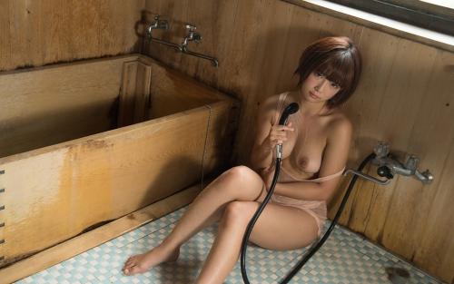 紗倉まな Fカップ AV女優 44