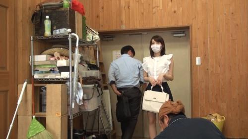 上原瑞穂 Dカップ AV女優 02