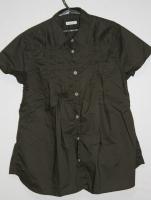 090613お洋服 (4)c