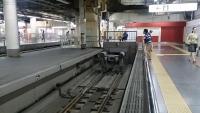 151003上野駅 (3)s