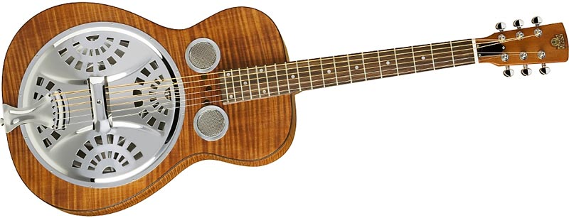 dobro-hound-dog-acoustic-deluxe-round-neck-dobro-guitar-800x307.jpg