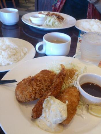 lunch215.jpg