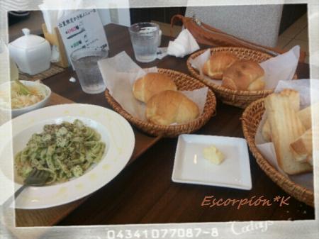 lunch218.jpg