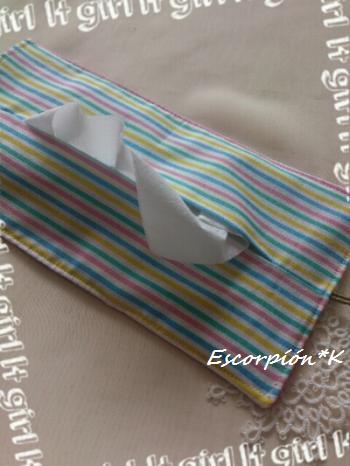 tissuecase3.jpg