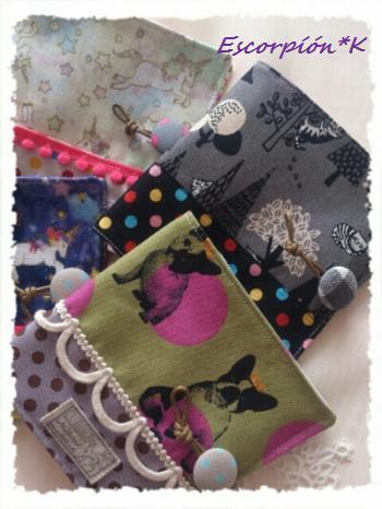 tissuecase5.jpg