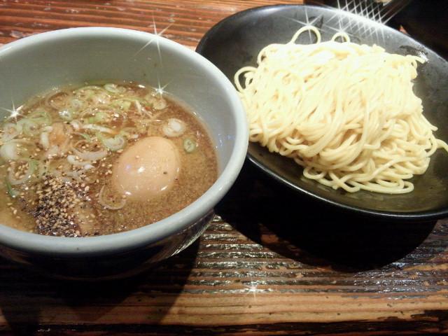 20150905新宿山頭火3