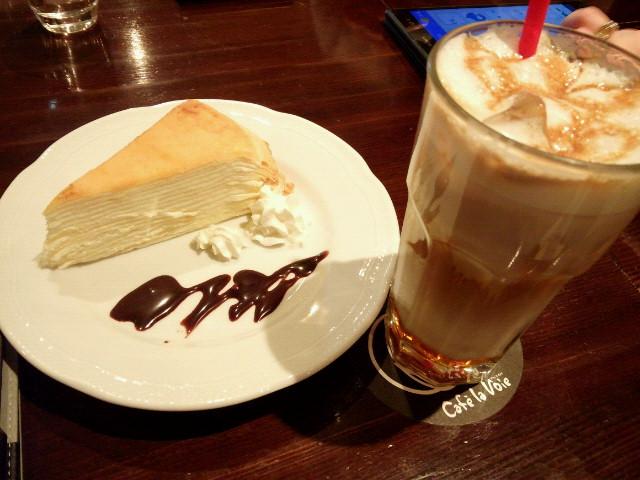 20151008新宿カフェ