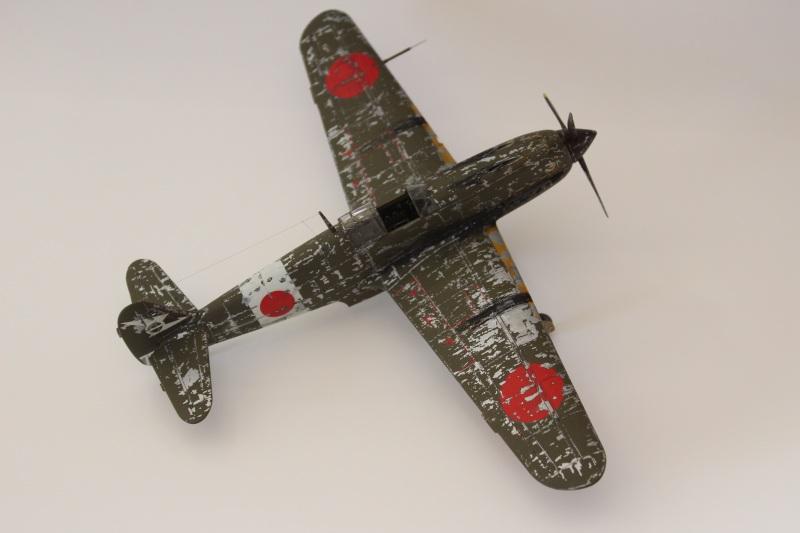 Ki61-15.jpg