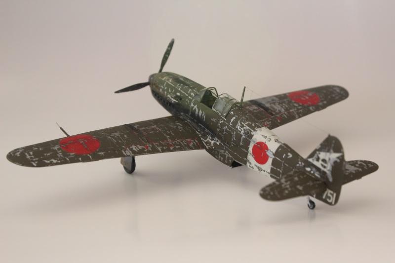 Ki61-24.jpg