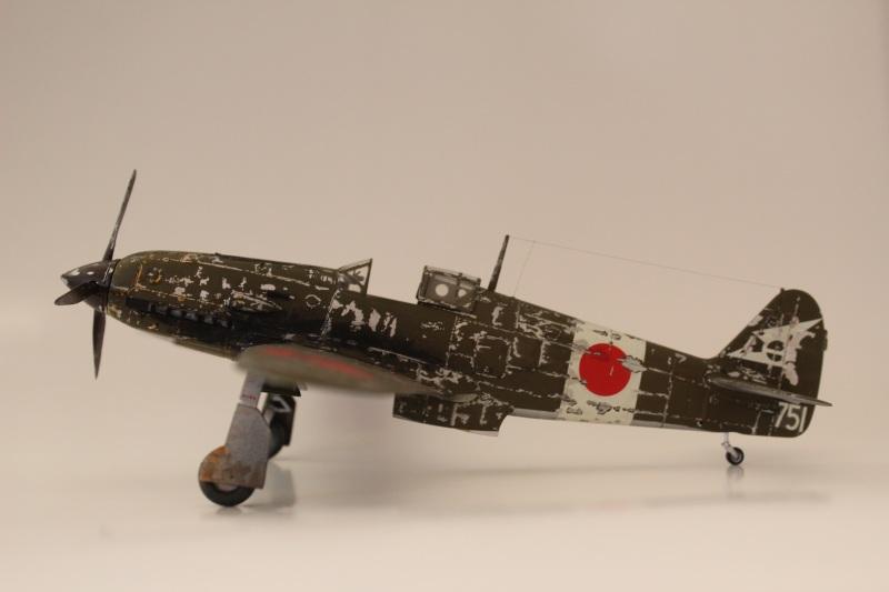 Ki61-25.jpg