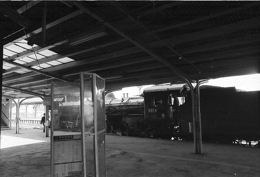 bb-163v.jpg