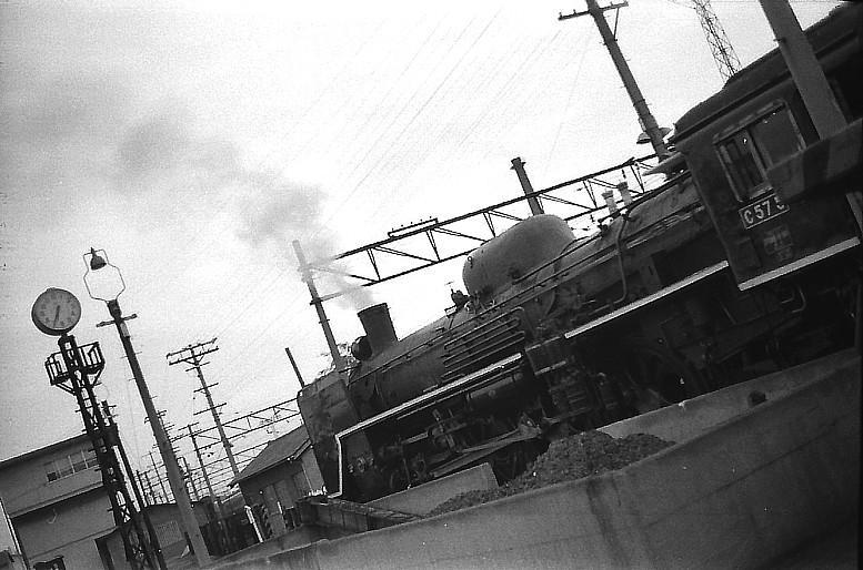 tm-9v.jpg