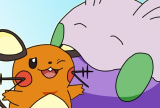 pokemon-illust014.jpg