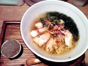 麺と心 7 海のYeah!!!!!!!!!! ~最高の