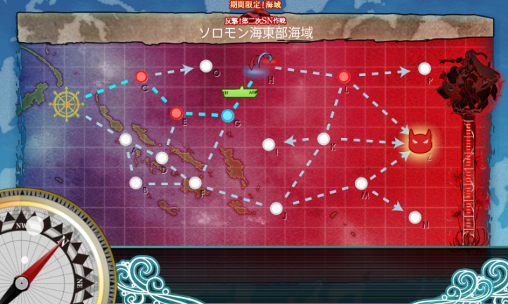 E6MAP.png