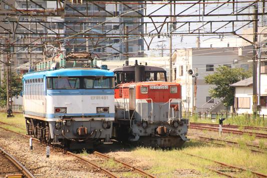 20150823大牟田DE10単機 (23)のコピー