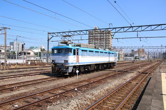 20150823大牟田81機回 (48)のコピー