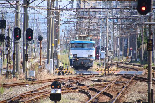 20150823大牟田81機回 (41)のコピー
