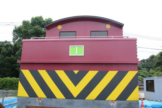 20150829炭鉱電車トイレ (85)のコピー