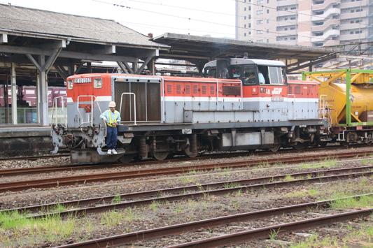 20150829大牟田 (61)のコピー