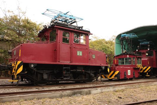 101103保存炭鉱電車公開 (190)のコピー