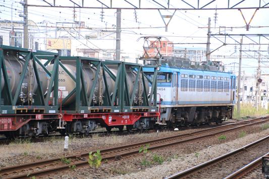 20150910-1152レ発車 (235)のコピー