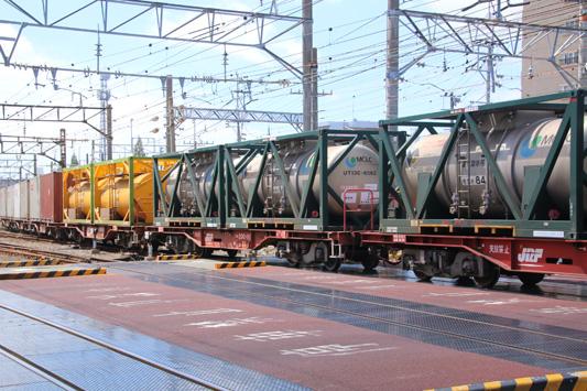 20150910-1152レ発車 (234)のコピー