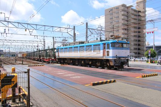 20150910-1152レ発車 (231)のコピー
