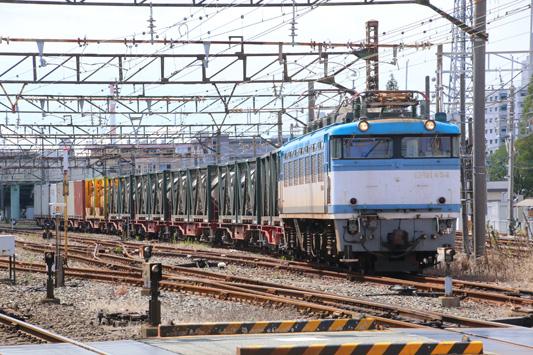 20150910-1152レ発車 (228)