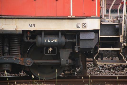 20150912大牟田駅裏DE10 (34)のコピー