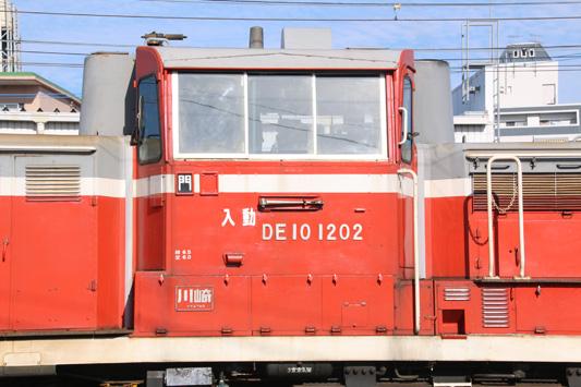 20150919DE10機回し南 (53)のコピー