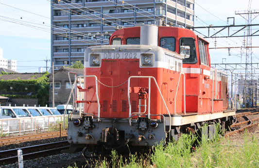 20150919DE10機回し南 (51)のコピー