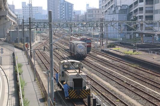 20150920黒崎 (37)のコピー
