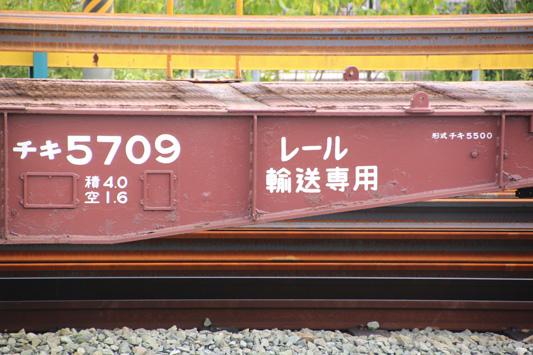 20150920遠賀川 (84)のコピー