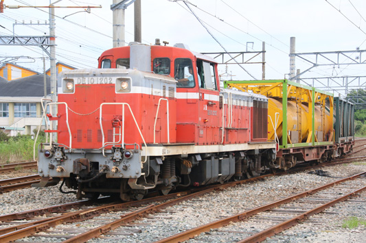 20150921DE10貨物2 (73)のコピー
