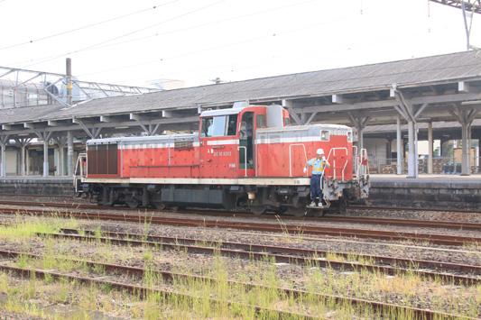 20150922大牟田 (8)のコピー