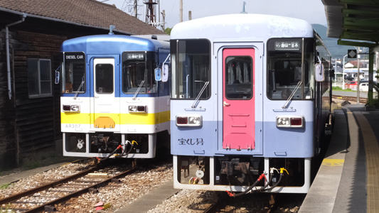 20150922甘鉄 (146)のコピー