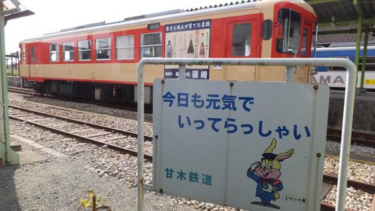 20150922甘鉄 (156)のコピー