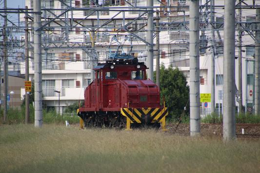 20150923仮屋川操 (20)のコピー
