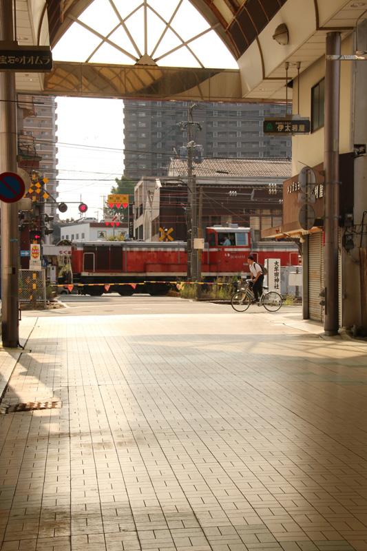 20150926-DE10構内貨1 (21)のコピー