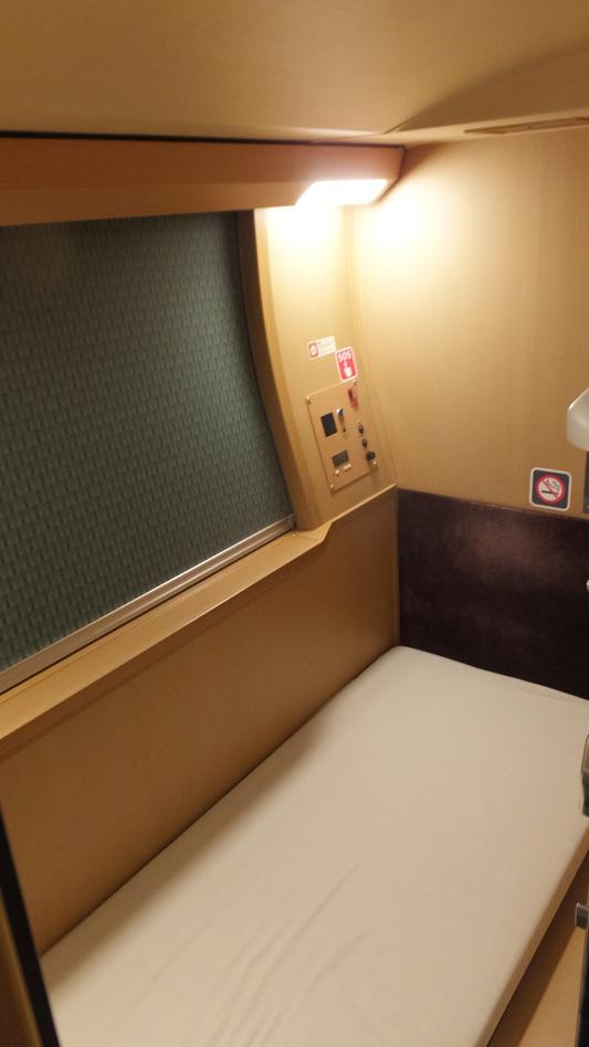 20101010サンライズ瀬戸 (51)のコピー