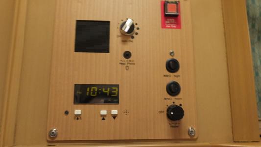 20101010サンライズ瀬戸 (29)のコピー