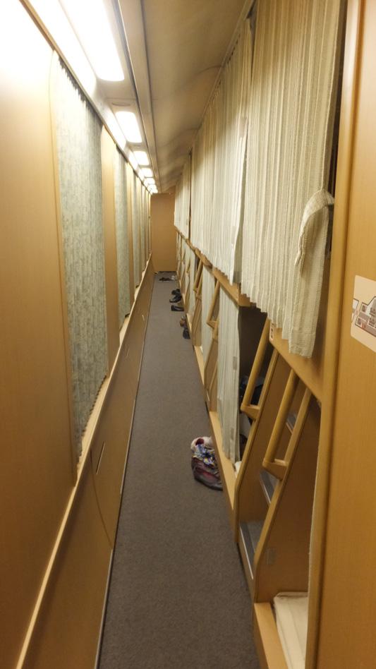 20101010サンライズ瀬戸 (76)のコピー