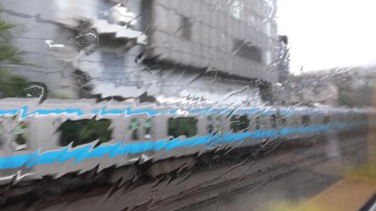 20101010サンライズ瀬戸 (94)のコピー