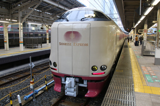 tokyo20151010-12 (18)のコピー
