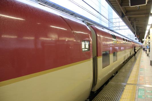 tokyo20151010-12 (7)のコピー
