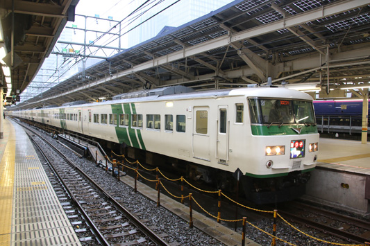 tokyo20151010-12 (35)のコピー