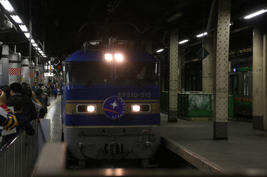 tokyo20151010-12 (53)のコピー