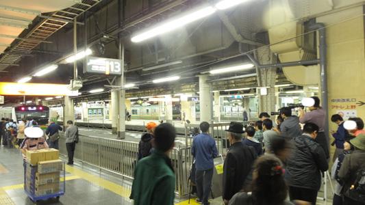 上野駅 (5)のコピー