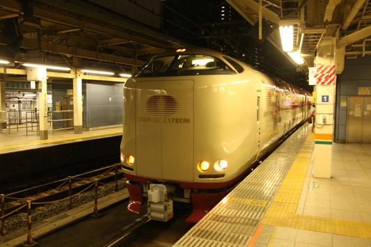 tokyo20151010-12 (171)のコピー